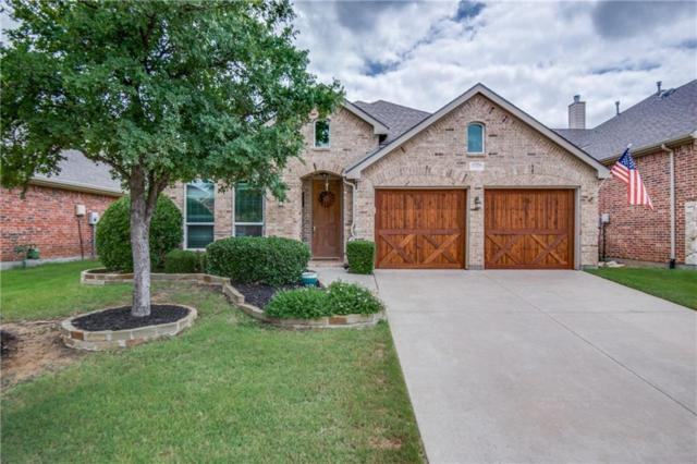 8100 Watson Road, Lantana, TX 76226 (MLS #13869394) :: North Texas Team | RE/MAX Advantage