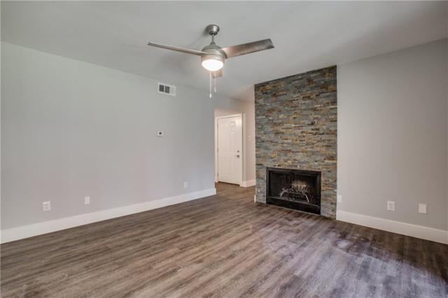 5300 Keller Springs Road #1079, Dallas, TX 75248 (MLS #13869756) :: Kimberly Davis & Associates