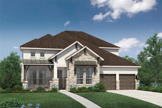 13845 Green Hook Road, Fort Worth, TX 76008 (MLS #13869894) :: Baldree Home Team