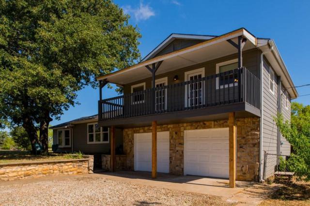 2404 Wild Oaks Avenue, Joshua, TX 76058 (MLS #13869954) :: The FIRE Group at Keller Williams