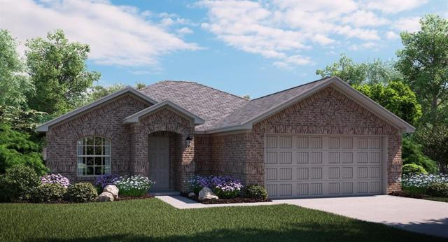 6837 Woodlawn Drive, Fort Worth, TX 76179 (MLS #13870075) :: The FIRE Group at Keller Williams
