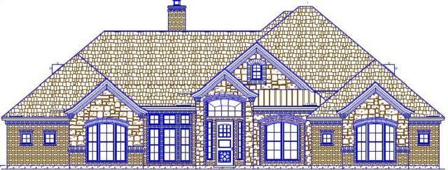 7460 Dillon Circle, Midlothian, TX 76065 (MLS #13870329) :: Pinnacle Realty Team