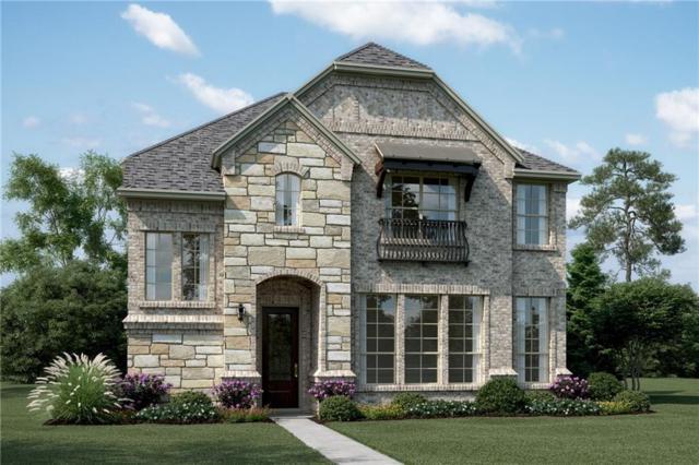 2514 Collins Boulevard, Richardson, TX 75080 (MLS #13870464) :: Kimberly Davis & Associates