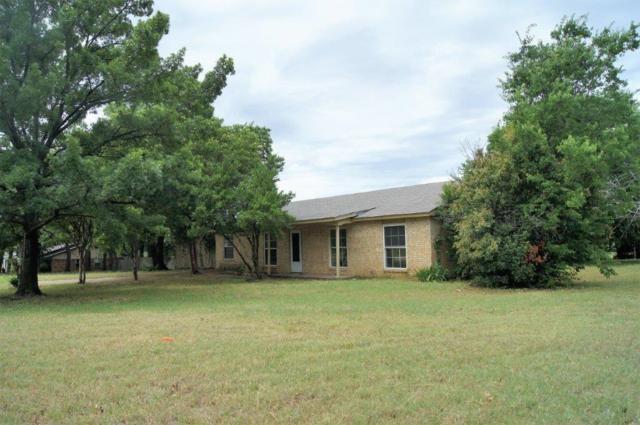 1324 Willis Lane, Keller, TX 76248 (MLS #13870481) :: Team Hodnett
