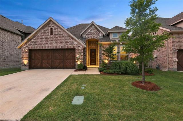 2348 Mare Road, Carrollton, TX 75010 (MLS #13870656) :: Magnolia Realty