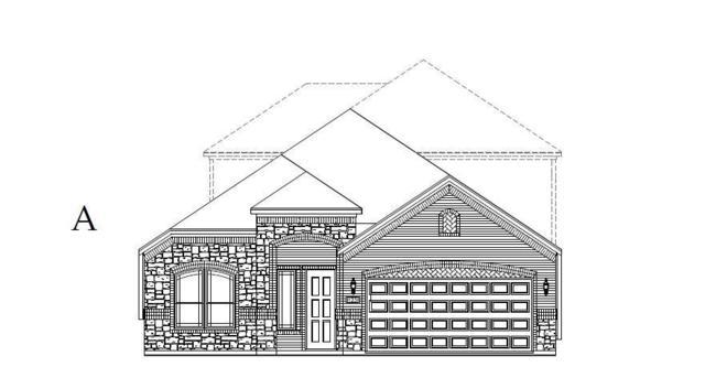 705 Rockingham Drive, Wylie, TX 75098 (MLS #13870713) :: Robbins Real Estate Group