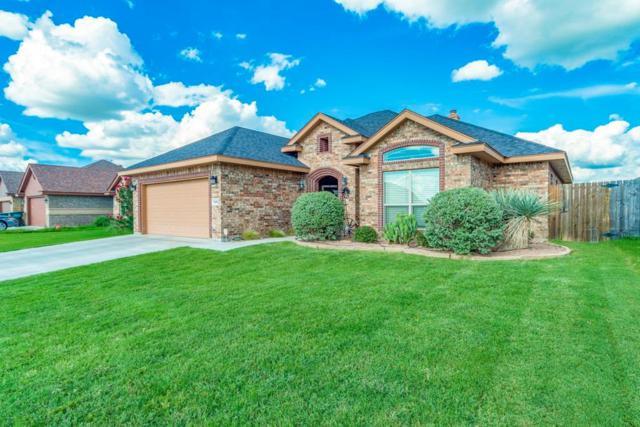 5001 Spring Creek Road, Abilene, TX 79602 (MLS #13870714) :: Magnolia Realty