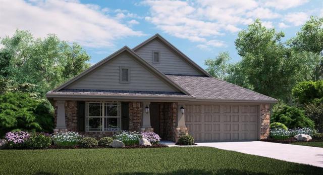 4532 Frost Avenue, Celina, TX 75009 (MLS #13870717) :: Kimberly Davis & Associates