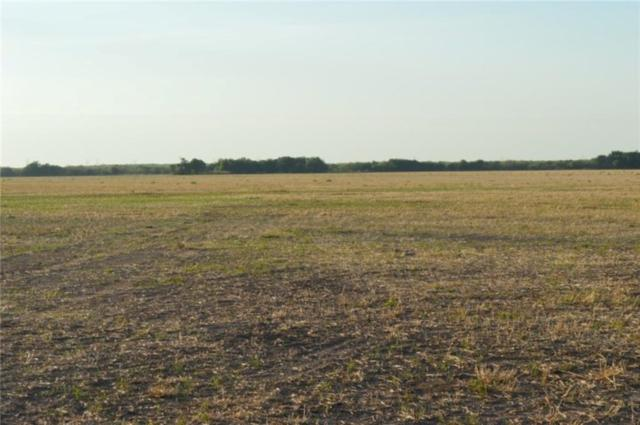 Lot 47 Fm 1954, Holliday, TX 76366 (MLS #13870959) :: The Paula Jones Team | RE/MAX of Abilene