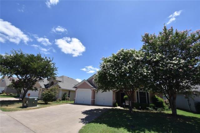 104 Easy Street, Glen Rose, TX 76043 (MLS #13870962) :: RE/MAX Town & Country