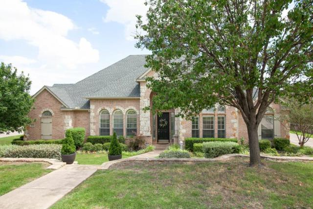 3301 Mayfair Lane, Highland Village, TX 75077 (MLS #13870972) :: North Texas Team | RE/MAX Advantage