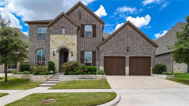 2248 Hidalgo Drive, Carrollton, TX 75010 (MLS #13871192) :: Robbins Real Estate Group