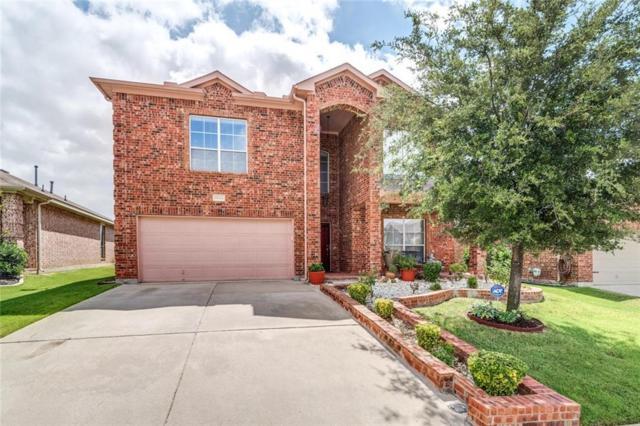 10224 Los Barros Trail, Fort Worth, TX 76177 (MLS #13871372) :: Magnolia Realty