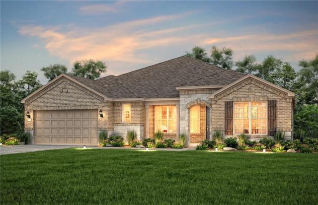 6625 Catalina Lane, Frisco, TX 75034 (MLS #13871414) :: Robbins Real Estate Group