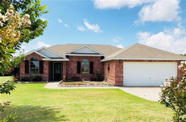 109 Avalon Drive, Princeton, TX 75407 (MLS #13871632) :: North Texas Team | RE/MAX Advantage