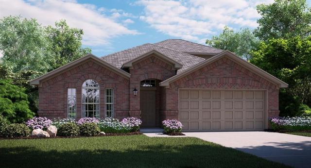 1465 Alamandine Avenue, Cross Roads, TX 76227 (MLS #13871641) :: NewHomePrograms.com LLC
