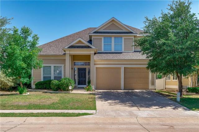 2314 Parkview Drive, Anna, TX 75409 (MLS #13871805) :: RE/MAX Pinnacle Group REALTORS