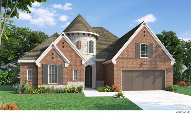 1409 Cherry Blossom Lane, Celina, TX 75078 (MLS #13871937) :: The Real Estate Station