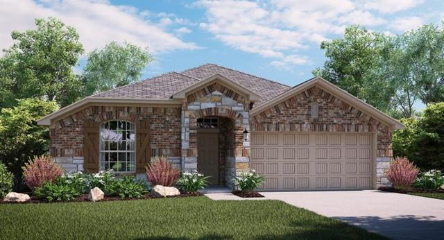 500 Pollyann Trail, Fort Worth, TX 76052 (MLS #13871938) :: Team Hodnett