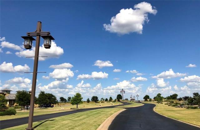 6308 Corrie Court, Cleburne, TX 76033 (MLS #13871958) :: Team Hodnett