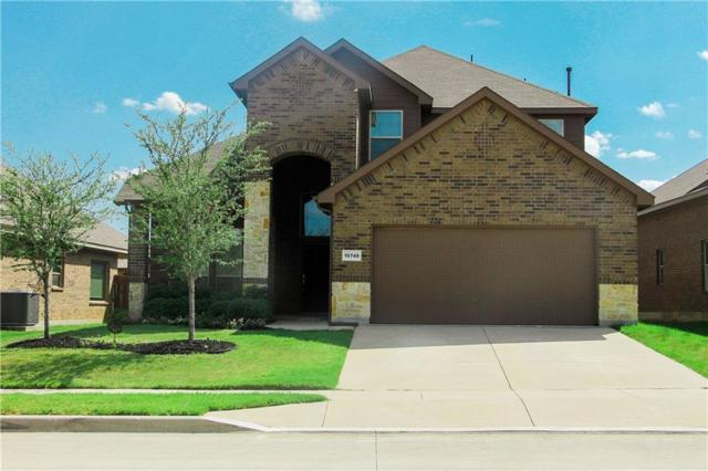 15749 Carlton Oaks Drive, Fort Worth, TX 76177 (MLS #13871976) :: Magnolia Realty