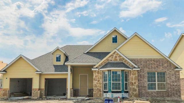 4111 Quincy Street, Rockwall, TX 75032 (MLS #13872038) :: RE/MAX Landmark
