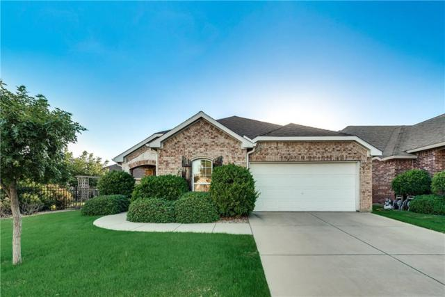 913 Atlanta Drive, Denton, TX 76208 (MLS #13872076) :: North Texas Team | RE/MAX Advantage
