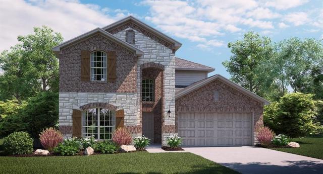 6825 Woodlawn Drive, Fort Worth, TX 76179 (MLS #13872083) :: Team Hodnett