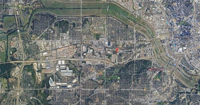 1834 Pollard Street, Dallas, TX 75208 (MLS #13872297) :: The Chad Smith Team