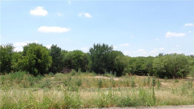 2820 Eden Drive, Cedar Hill, TX 75104 (MLS #13872523) :: Pinnacle Realty Team
