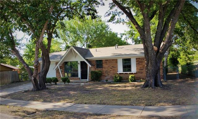 6304 Shadydell Drive, Fort Worth, TX 76135 (MLS #13872653) :: Magnolia Realty