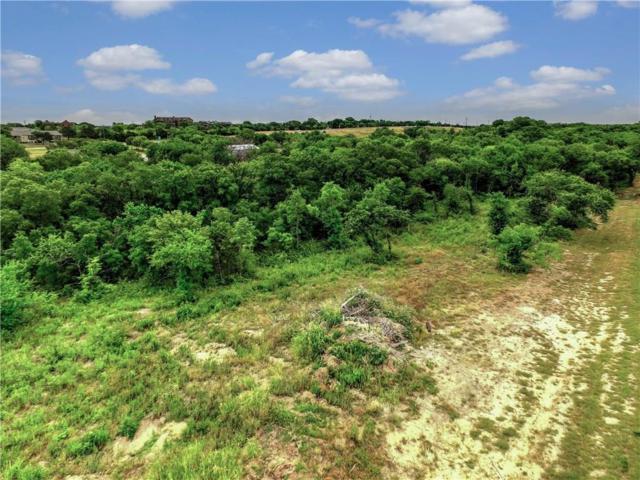 405 Ridgeview Drive, Sherman, TX 75090 (MLS #13872699) :: The Real Estate Station