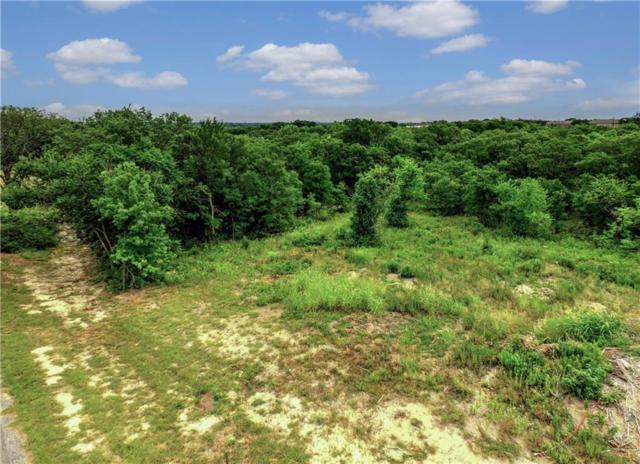 409 Ridgeview Drive, Sherman, TX 75090 (MLS #13872708) :: Robinson Clay Team