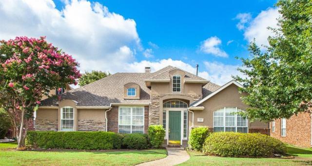 2412 Senna Hills Lane, Plano, TX 75025 (MLS #13872717) :: North Texas Team | RE/MAX Advantage