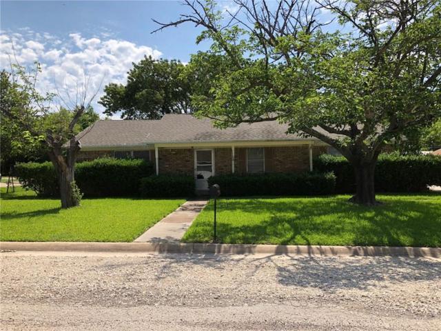 209 Sunnybrook Lane, Princeton, TX 75407 (MLS #13872823) :: Pinnacle Realty Team
