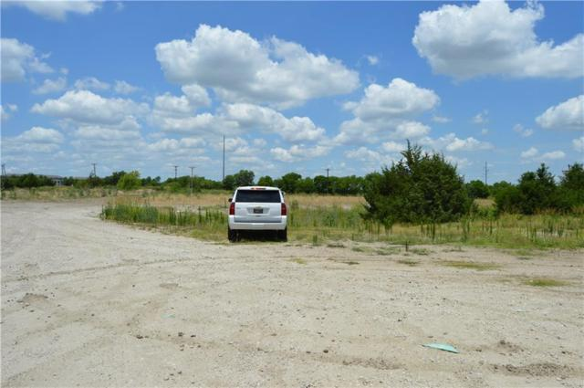 Greenville, TX 75401 :: Real Estate By Design