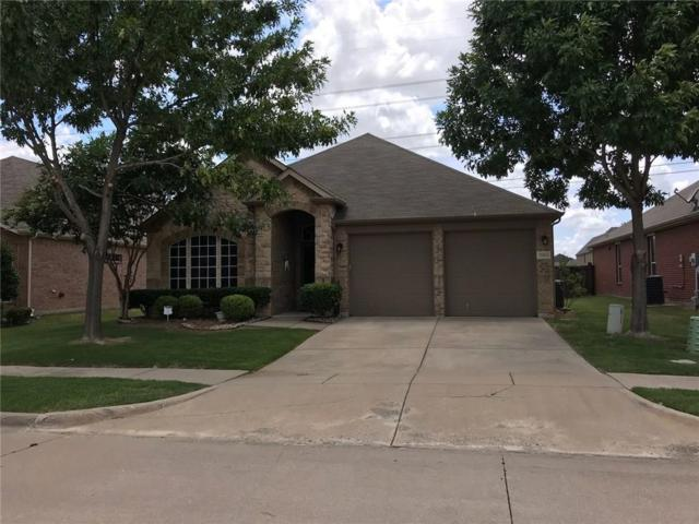 7043 N Serrano, Grand Prairie, TX 75054 (MLS #13872894) :: Team Hodnett