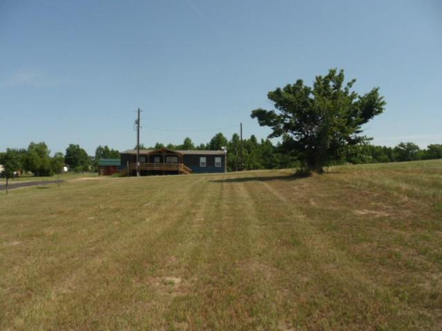 Lot 12 Sioux, Quitman, TX 75783 (MLS #13873038) :: Robbins Real Estate Group