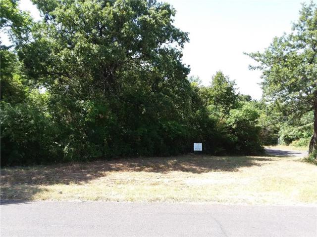 7210 Lowery Road, Fort Worth, TX 76120 (MLS #13873238) :: RE/MAX Pinnacle Group REALTORS
