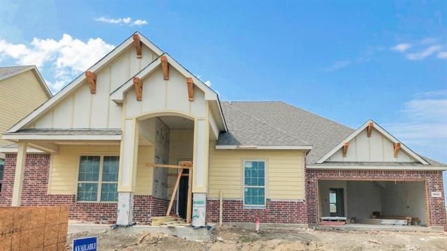 2614 Long Common North, Rockwall, TX 75032 (MLS #13873511) :: RE/MAX Landmark