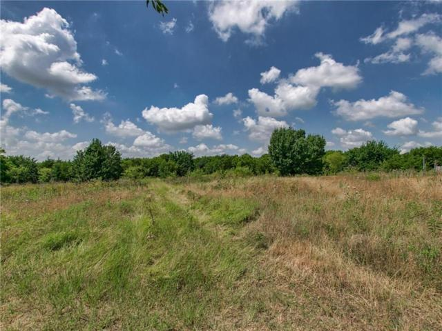 4496 Rocky Road, Royse City, TX 75189 (MLS #13873564) :: NewHomePrograms.com LLC