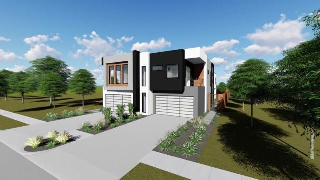4634 Coles Manor Place, Dallas, TX 75204 (MLS #13873623) :: Team Hodnett