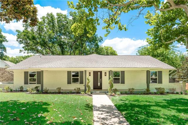 7712 La Cosa Drive, Dallas, TX 75248 (MLS #13873854) :: Magnolia Realty