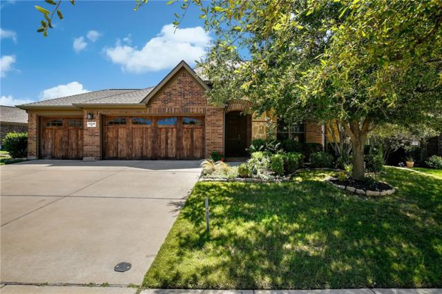 12728 Welsh Walk, Fort Worth, TX 76244 (MLS #13873981) :: Magnolia Realty