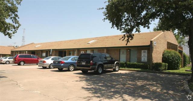 807 Washington Drive, Arlington, TX 76011 (MLS #13874027) :: RE/MAX Town & Country