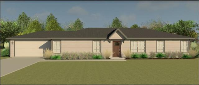 260 Lowrey Circle, Springtown, TX 76082 (MLS #13874115) :: NewHomePrograms.com LLC