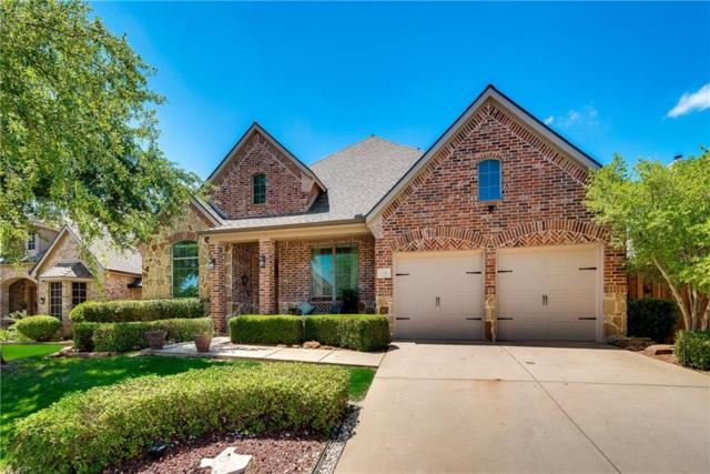 2908 Madison Drive, Melissa, TX 75454 (MLS #13874197) :: RE/MAX Landmark