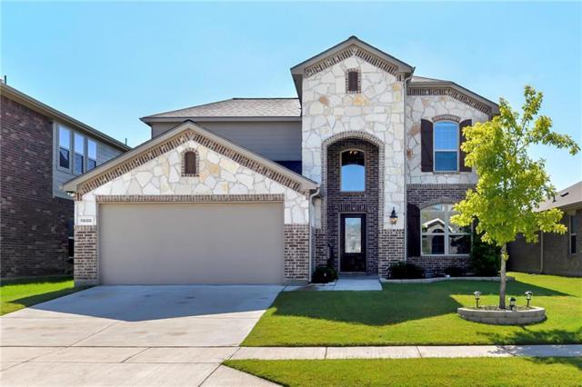 11608 Aquilla Drive, Frisco, TX 75034 (MLS #13874202) :: Magnolia Realty