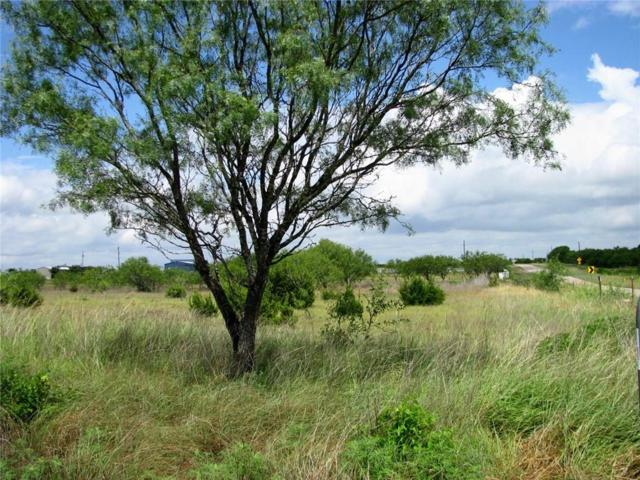 TBD Fm 1783, Gatesville, TX 76528 (MLS #13874264) :: Frankie Arthur Real Estate