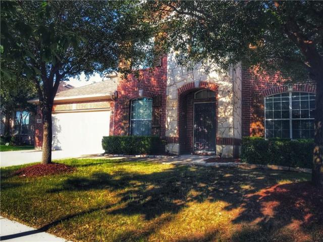 9040 Tate Avenue, Fort Worth, TX 76244 (MLS #13874383) :: RE/MAX Pinnacle Group REALTORS